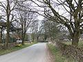 Brightgate Derbyshire 152578 4629b7ec.jpg