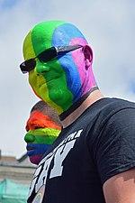 Brighton Pride 2013 (9431939102).jpg