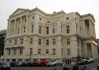 Grade II listed buildings in Brighton and Hove: A–B Wikimedia list article