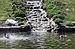 Brilon, Kurgartenteich, Möhnezufluss in den Teich.jpg