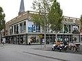 Brinkstraat 7a, 7b, Markt 1, 1, Hengelo, Overijssel.jpg