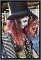 Brisbane Zombie Meeting 2013-152 (10280629285).jpg