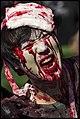 Brisbane Zombie Walk 2014-26 (15454159261).jpg