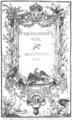Brisson Ornithologie 1760.png