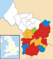 Bristol 2011.png