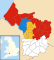 Bristol ward results 2001.png