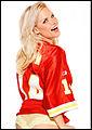 Brittany Evans 2.jpg