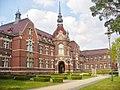 Britz - Standesamt Neukoelln (Neukoelln Registry Office) - geo.hlipp.de - 35521.jpg
