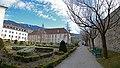 Brixen Bressanone 2012 (03).jpg