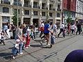 Brněnské běhy 2011 (010).jpg