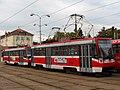 Brno, vozovna Pisárky, prohlídka BMHD.cz 2012 (33).jpg