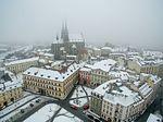 Brno-Drone-009 (32503969790).jpg