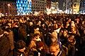 Brno-demonstrace-proti-Zdeňku-Ondráčkovi-v-čele-komise-pro-GIBS2018v.jpg