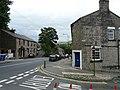 Broadbottom Village - geograph.org.uk - 905648.jpg