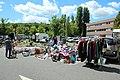 Brocante à Gif-sur-Yvette le 21 mai 2017 - 47.jpg