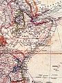 Brockhaus-Afrika-1887.jpg