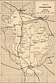 Brockhaus and Efron Jewish Encyclopedia e11 151-0.jpg