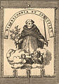 Brockhaus and Efron Jewish Encyclopedia e8 182-0.jpg