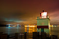 Brockton Point Lighthouse - Vancouver BC.jpg
