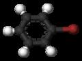 Bromobenzene-3D-balls.png