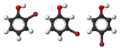 Bromophenol-isomers-3D-balls.png