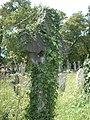 Brompton Cemetery, London 23.jpg