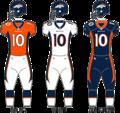 Broncos uniforms.png