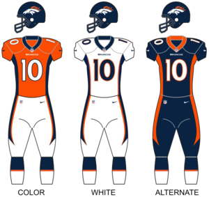 Broncos uniforms.png