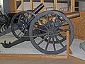 Bronzemörser IMG 1537.JPG