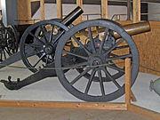 Bronzemörser IMG 1537