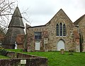 Brookland St Augustine's Church 01.JPG