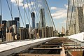 Brooklyn Bridge Manhattan Skyline.jpg
