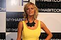 Brooklyn Decker @ My Habit launch.jpg