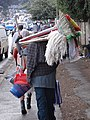 Broom and Mop Seller - Addis Ababa - Ethiopia (8660641202).jpg