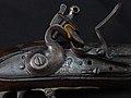 Brown Bess India Pattern Musket-NMAH-AHB2015q035655.jpg