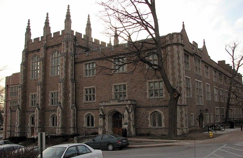 Brown Hall.jpg