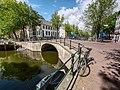 Brug 81 in de Lijnbaansgracht over de Reguliersgracht foto 3.jpg