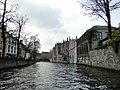Brugge - panoramio (66).jpg