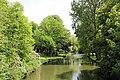 Brugge Begijnenvest R08.jpg