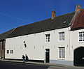 Brugge Boeveriestraat nr47 R01.jpg