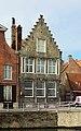 Brugge Genthof nr48 R01.jpg