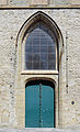 Brugge Sint-Salvator R04.jpg