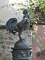 Brunnen - Skulptur - panoramio.jpg