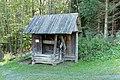 Brunnenhaus 19 bei A-7542 Gerersdorf-Sulz.jpg