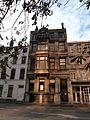 Brussels-Rue du Trône 51 (4).JPG