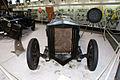 Brutus 1925 Racer BMW V12 flugmotor HeadOn SATM 05June2013 (14414244967).jpg