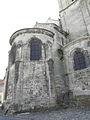 Bruyères-et-Montbérault (02) Église Notre-Dame Extérieur 04.JPG