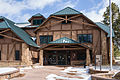 Bryce Canyon, Wikiexp 11.jpg