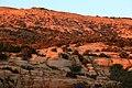 Bsaira District, Jordan - panoramio (75).jpg