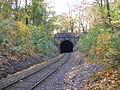 Bubenečský tunel, východní portál.jpg